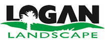Logan Landscape Inc.